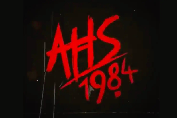 FX announced that American Horror Story: 1984 would premiere September 18th (The Wrap).