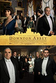 The Downton Abbey feature film was released on September 20th, 2019 (IMDb).