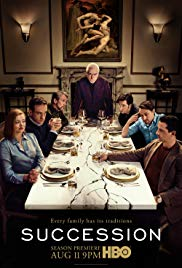 Season 2 of Succession premiered on HBO on August 11th, 2019 (IMDb).