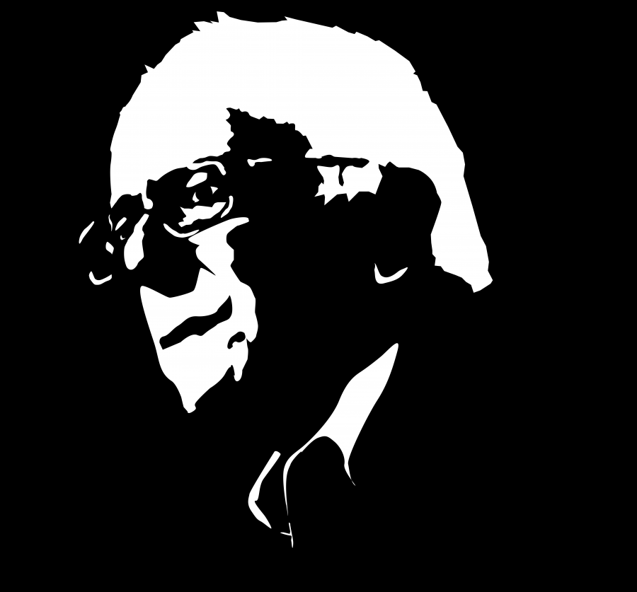 An+Argument+for+a+Sanders+Presidency