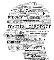 Depression: More Than Just A Condition