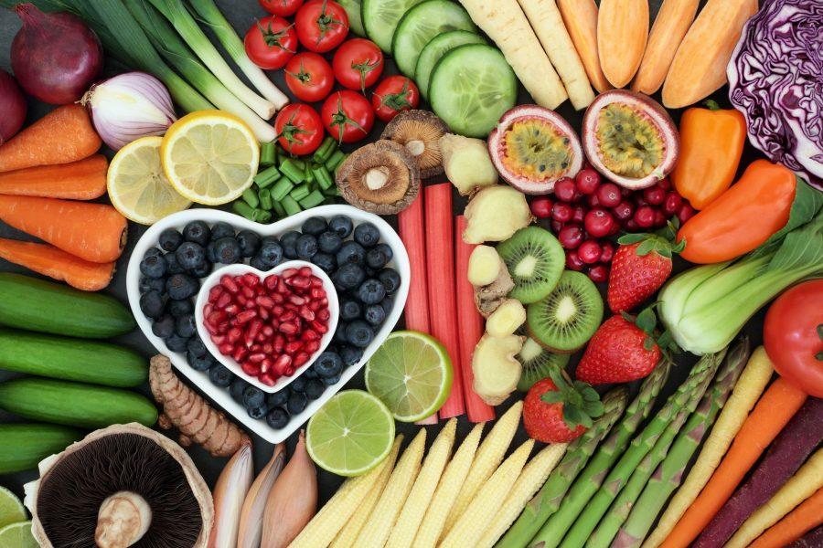 Fad Diets Present Surprising Dangers