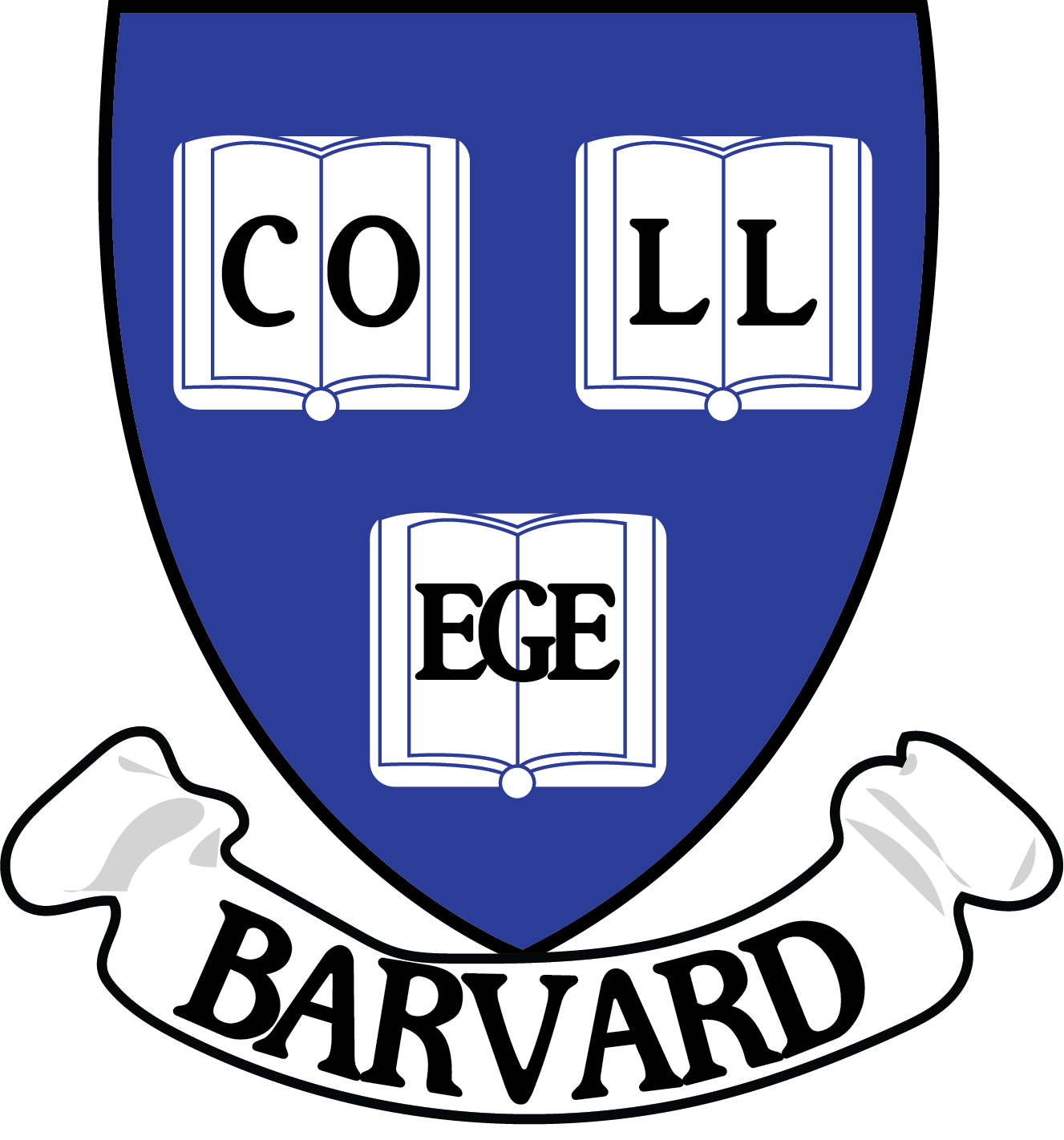 barvard