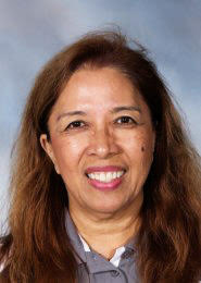 Ms. Ozoa to Retire After 18 Years at Uni