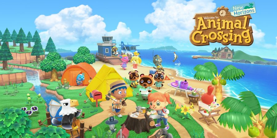 Animal+Crossing%3A+New+Horizons+was+released+for+the+Nintendo+Switch+on+March+20th+%28Nintendo%29.