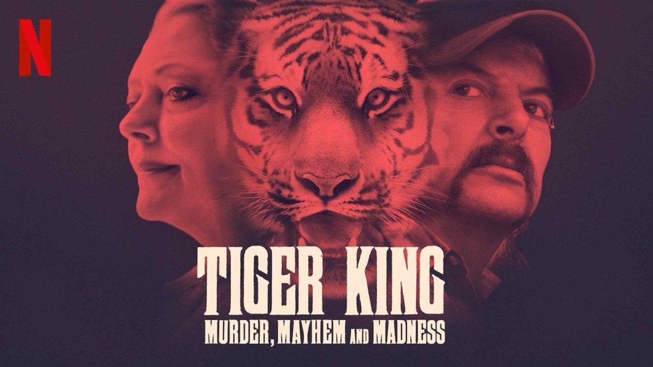 tiger-king-lede-1300x731-1