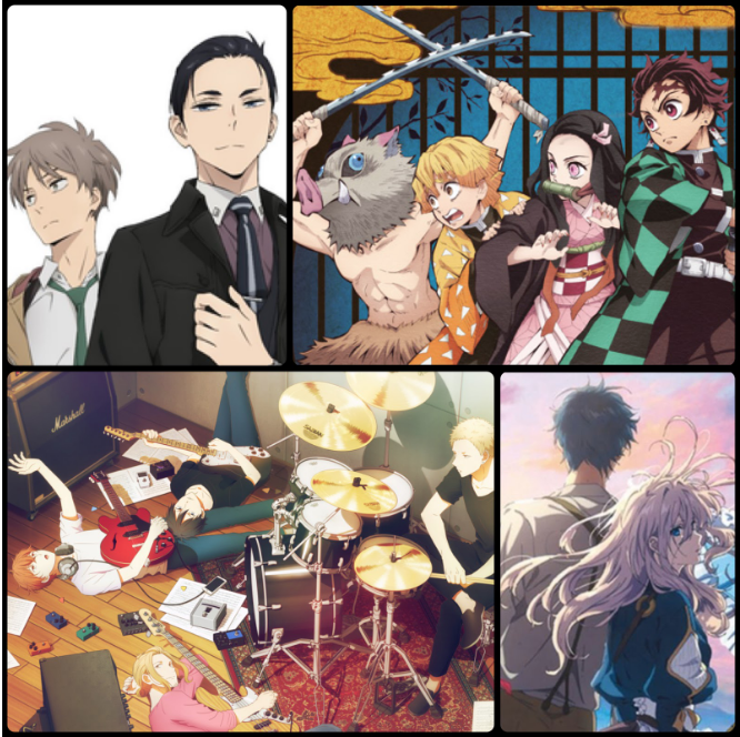 Anime+Release+Updates+During+COVID-19