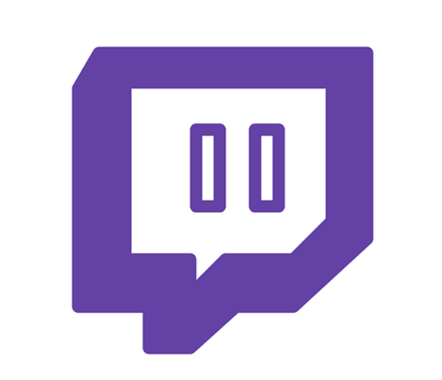 Twitch Streamers Face Recent Enforcement of DMCA Copyright Bans