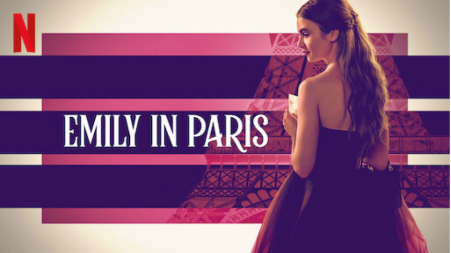 Emily+in+Paris+-+a+TV+Show+Review