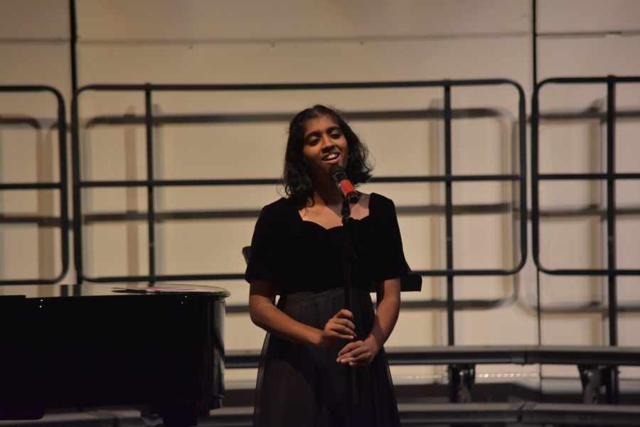 Meghana+Krishnan+has+received+leadership+roles+in+the+UHS+choir%0Aprogram+and+extracurricular+singing+opportunities+abroad.+%28Claire+Ke%29.