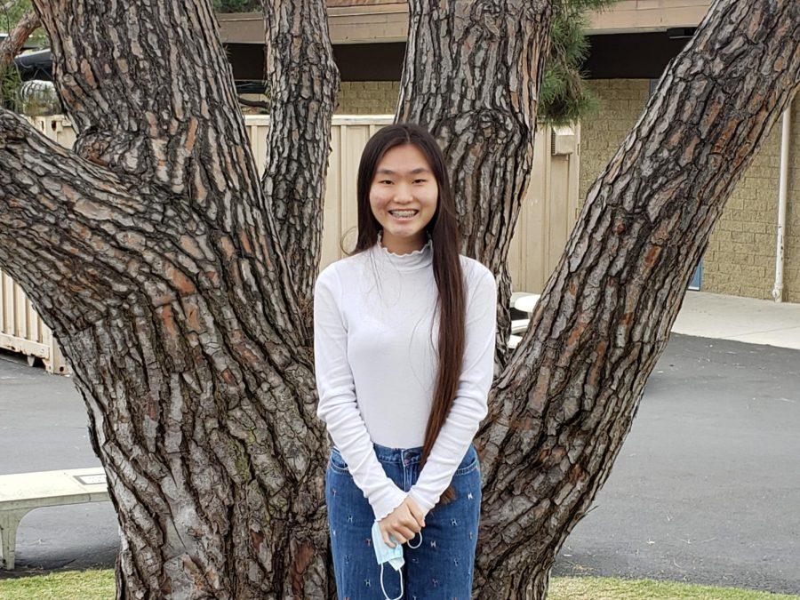 Julie Sakamoto