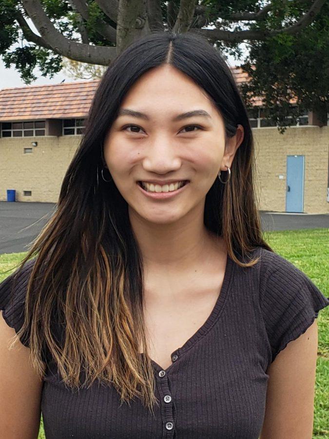 Erin Jeon