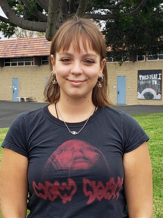 Lila Sepici