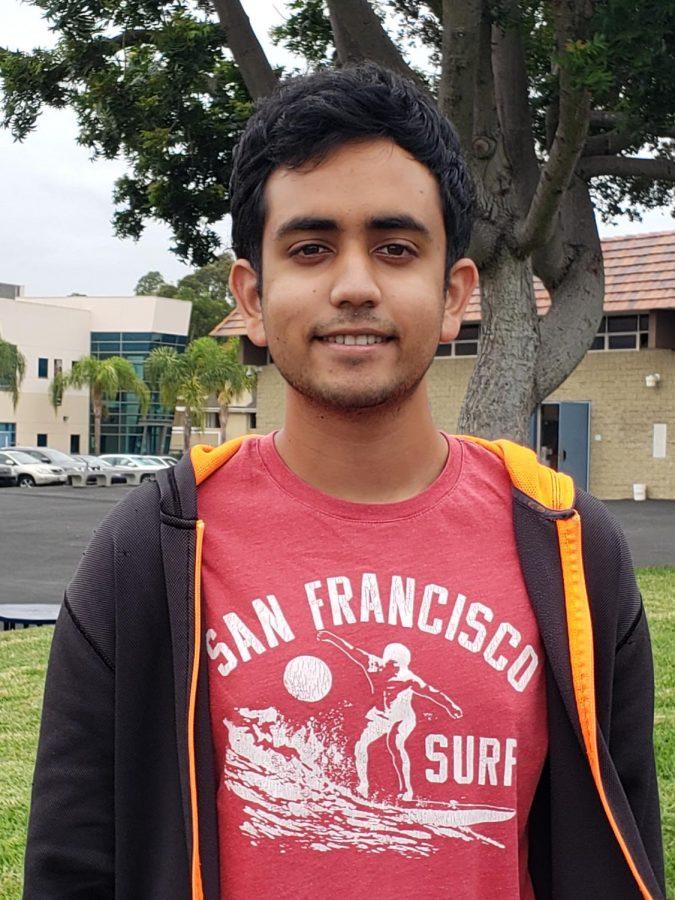 Faraaz Aziz