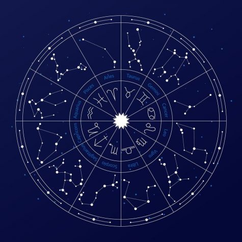 An Introduction to the New Zodiac Signs
