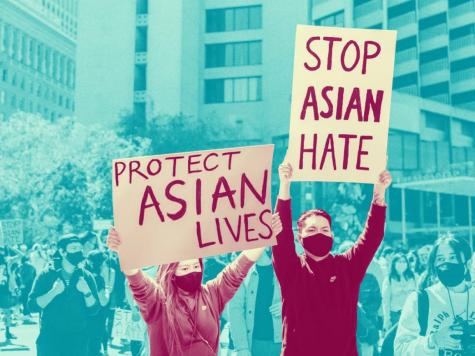Hate & Prejudice