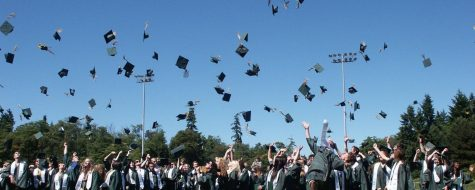 As seniors reflect on their four years at Uni, many have valuable lessons to pass on.
