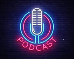 Do you want to be a guest on the Trojan Focus Podcast?